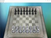Chess Titans Jeux