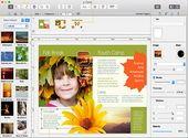 Swift Publisher Bureautique