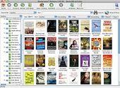 Readerware for Mac OS X Maison et Loisirs
