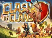 Tips: Clash of Clans Windows Phone Jeux
