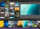 Icecream Video Editor 1.26 Multimédia