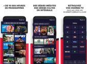 Salto iOS Multimédia
