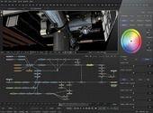 Fusion 9 Linux Multimédia