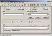 NetOp On Demand Réseau & Administration