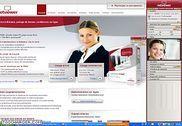Netviewer Support Réseau & Administration