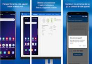 TeamViewer Quicksupport Android Réseau & Administration