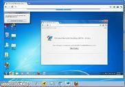 Chrome Remote Desktop pour Chrome Réseau & Administration