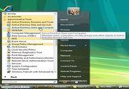 Remote Server Administration Tools for Windows 7 Réseau & Administration