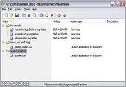 ActiveActions Utilitaires