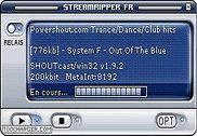Streamripper Multimédia