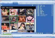 AlbumList Multimédia