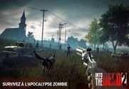 Into The Dead 2 Android Jeux