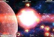 Lethal Judgment 2 Orbital Apocalypse Jeux