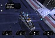 Space Pirate King(3D Battleship Battle) Jeux