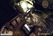 Alien Breed 3 : Descent Jeux