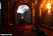 Painkiller Resurrection Jeux