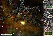 Star Defender 2 Jeux