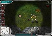 Digitalfighter Jeux