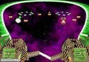 WildSnake Pinball: INVASION Jeux