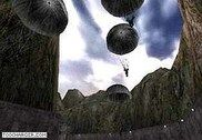 Return to Castle Wolfenstein Jeux