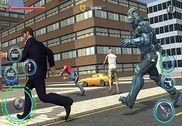 Super Cop Vs Mafia Jeux