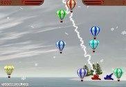Island Wars 2 Christmas Edition Jeux
