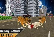 Simulateur de bataille ultime Jeux