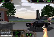 Fight Terror 2 Jeux