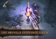 Diablo Immortal Android Jeux