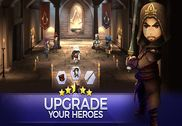 Assassin's Creed Rebellion Android Jeux