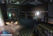 Aliens vs Predator Gold Edition Jeux