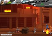 Fight Terror 3 Jeux