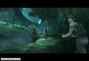 Peter Jackson's King Kong Jeux