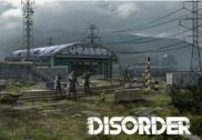 Disorder IOS  Jeux