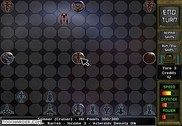 Supernova: Galactic Wars Jeux