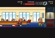 I'm OK - a Murder Simulator Jeux