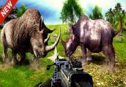 Wild Hunter Free Jeux