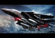 Modern Warplanes Jeux