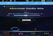Absolute Radio(United Kingdom) Maison et Loisirs