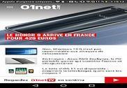 01net.com : actus, tests et vidéos high-tech Maison et Loisirs