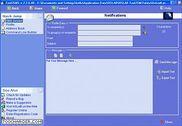 HSLAB Text2SMS Réseau & Administration