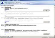 Microsoft Lync Server 2010 Réseau & Administration