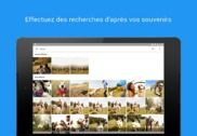 Google Photos Uploader Multimédia