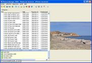Picture Manager 2006 Multimédia