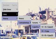 SlideProject Multimédia