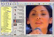 EZ-Pix Multimédia