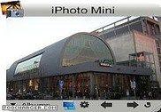 iPhoto mini Multimédia