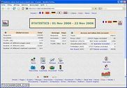 W3Perl Internet