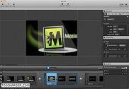 MotionComposer Multimédia