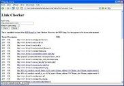 phplinkchecker PHP